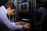 network-administrator-training-online